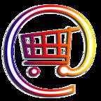 Pixabay/CC0 Public Domain