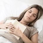 The 5 Most Common Reasons We Procrastinate