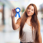 Why Some People Can't Stop Bragging