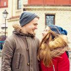 lkoimages/Shutterstock