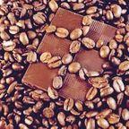 Sleep Deprived? Got Brain Fog? Chocolate to the Rescue!