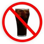 Sugary Beverages and Girls' Puberty