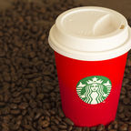 The War on Christmas, Reindeerless Santas and Plain Red Cups
