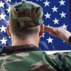 What Is Military Psychology?
