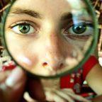 Pemasagar/flikr, creative commons licence