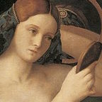 Giovanni Bellini/Wikimedia Commons, public domain