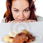 http://www.dreamstime.com/photos-images/food-cravings.html#details21650287