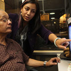 Older Adults Technology Services