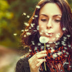 Volodymyr Goinyk/Shutterstock