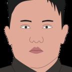 UserP388388WikimediaCommonsOppashi.png