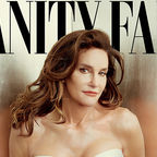 Taking Control Of Our Narrative: Lessons From Caitlyn Jenner