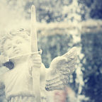 Cupid's Comeuppance