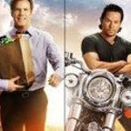 Lessons from Will Ferrell and Mark Wahlberg's New Film