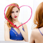 5 Early Warning Signs You're With a Narcissist