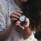 Your Internal Clock