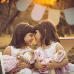 Facts and Myths About Twins
