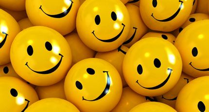 The Secrets Of Happiness Psychology Today
