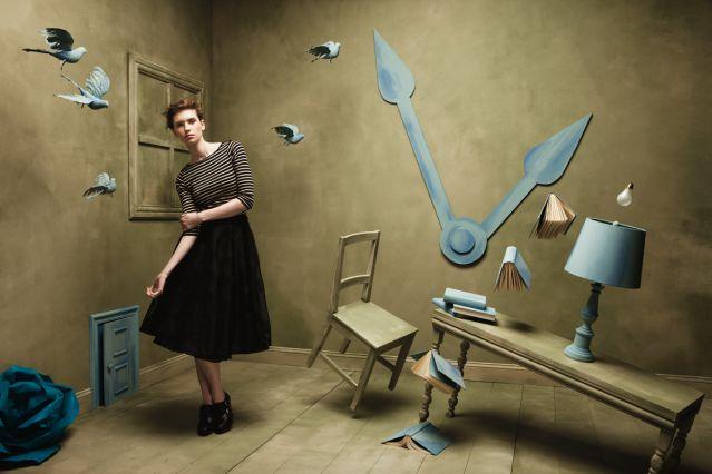 Your Sixth Sense | Psychology Today