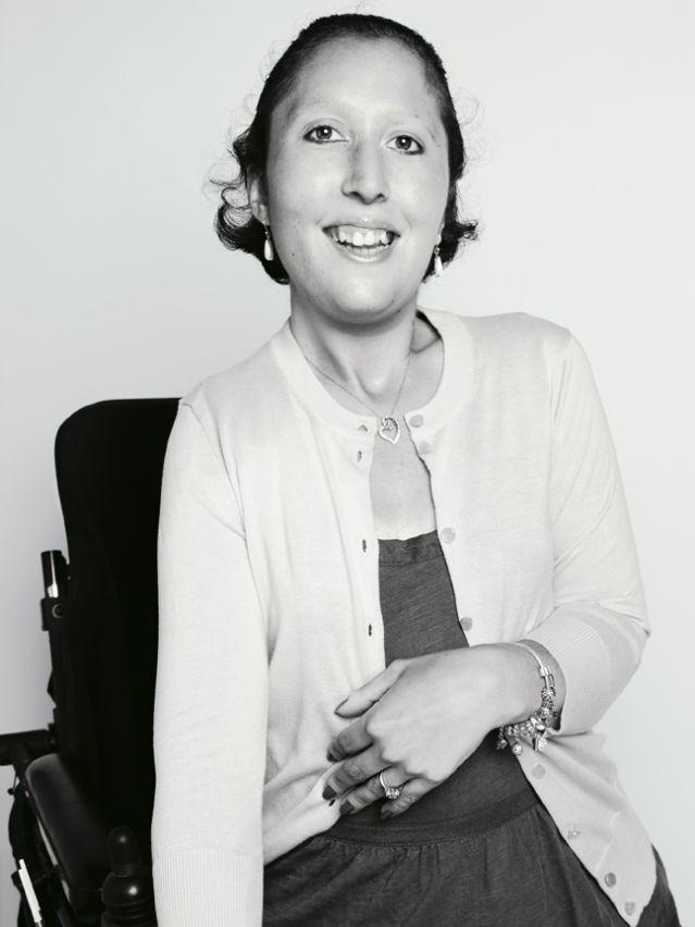 Laura Rossano