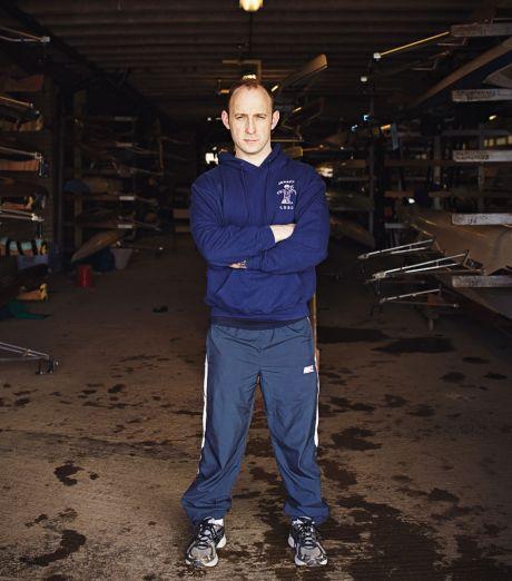 Alan Lock