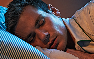The New Science of Sleep | Psychology Today