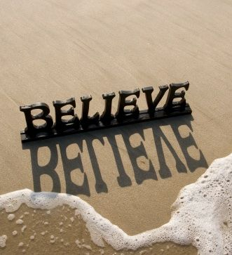 Image result for People hear and believe what they want to hear and believe. - M.N.