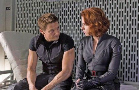 The Avengers Teach Psychology: Class Assemble! | Psychology