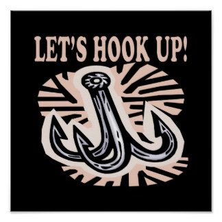 How to have a better hookup life