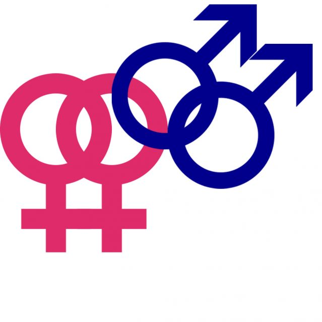 psychology on homosexuality Definitions of homosexuality and psychology, synonyms, antonyms, derivatives of homosexuality and psychology, analogical dictionary of homosexuality and.