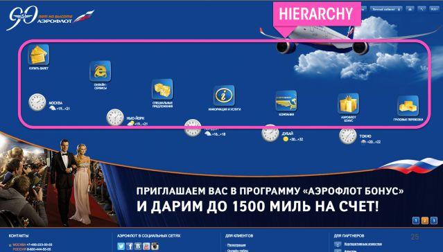 Aeroflot (2)