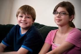 Images Of Intercourse With Tweens