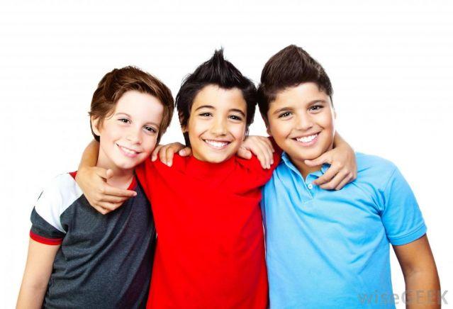 Tween boys picture 73