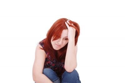 Resource for young fat teen picture 689