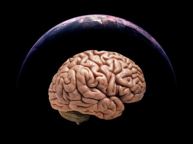 public skepticism of psychology Public debate, scientific skepticism, and science denial tweet  public debate and skepticism are essential to a  journal of social and political psychology 3:.