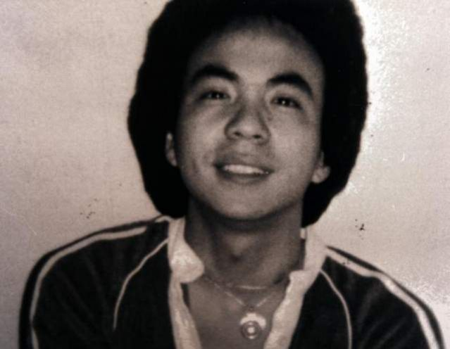 late Vincent Chin, Source: Psychology Today