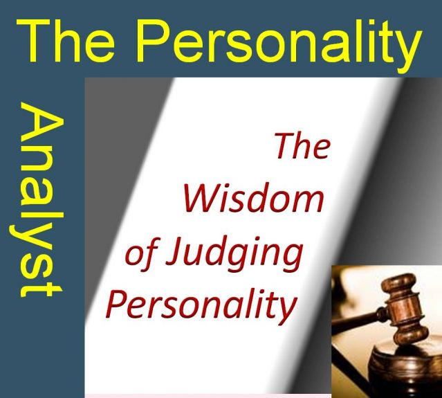Jewish Teachings About Judging Others Psychology Today