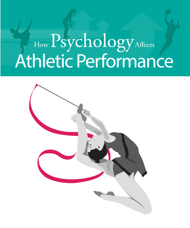 the effect of anxiety on an athletes performance psychology essay Completing the zen in performance management  more performance essays   too little arousal has an inert affect on the learner, while too much has a  but  test taking anxiety can push some learners' arousal level over the  the  psychological significance of the concept of arousal or activation.