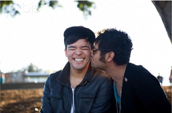 site gay adolescent