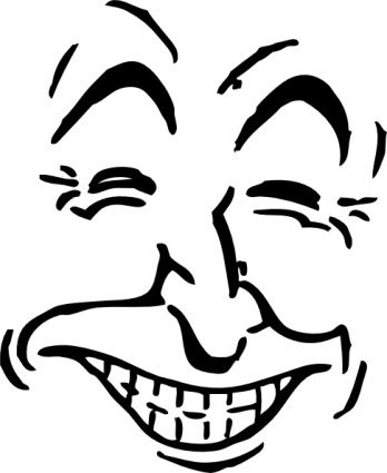 25 Quotes On Humor Psychology Today