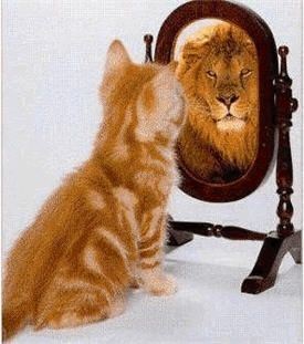 Six Ways to Boost Your Self-Esteem | Psychology Today