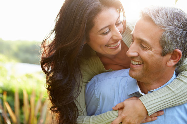Why You Need to Change How You Think About Your Relationship
