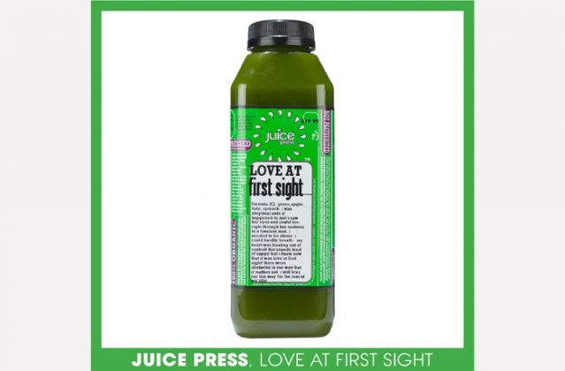 Whats behind americas current juice cleanse craze psychology today malvernweather Choice Image