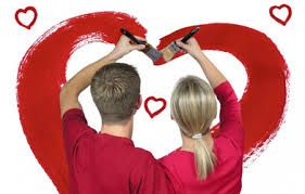 Get in Touch with Your Relationship Myths