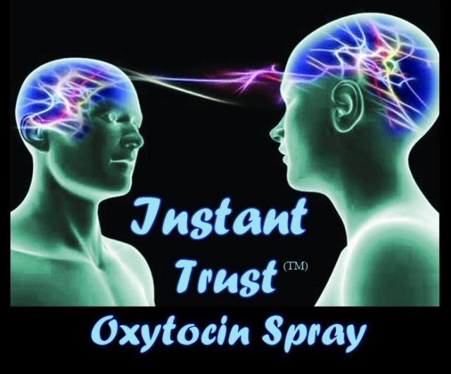 Image result for dont be coy, release the oxytocin