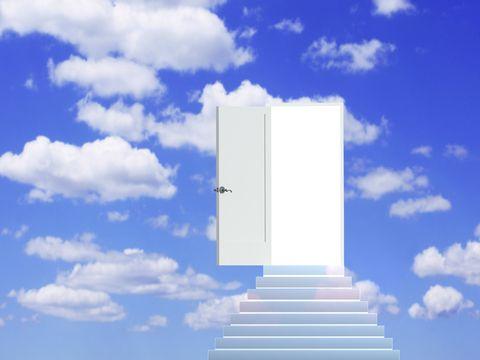 dreams article psychology