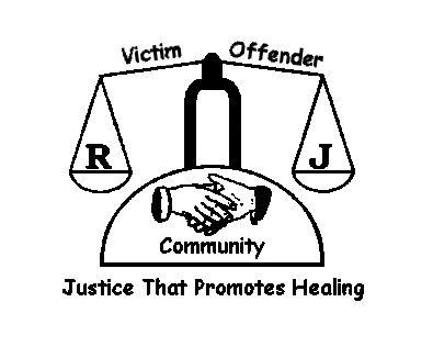 Restorative Justice Or Punitive Justice