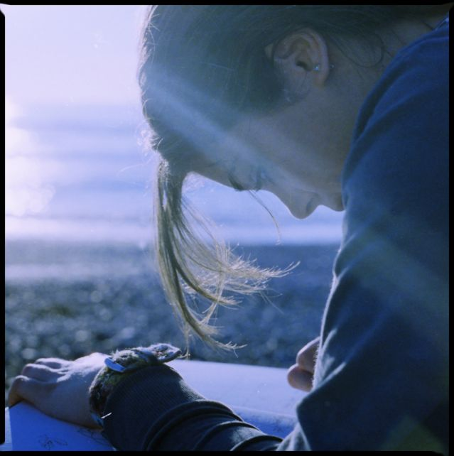 psychological treatment of sex addiction