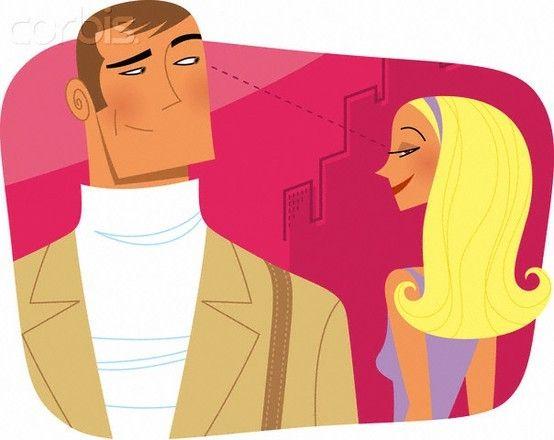 flirting games for girls online stores 2016