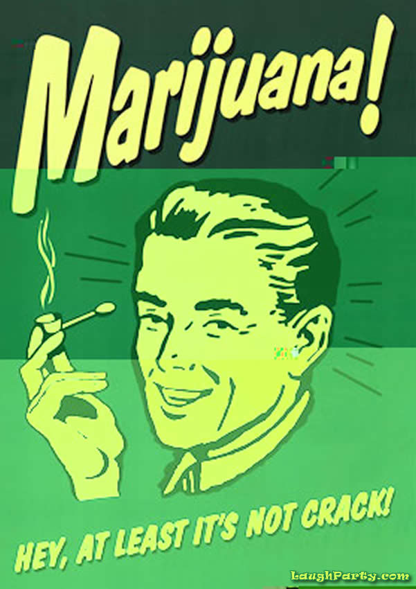 Addiction Doc Says Its Not Drugs Its >> Is Marijuana Addictive You Can Bet Your Heroin On That