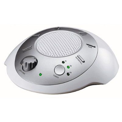 White Noise Machines And Psychotherapy Psychology Today